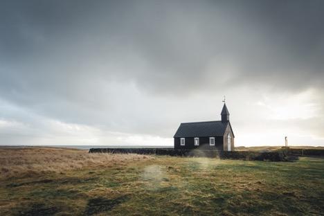 """Family"" and Faith: The Power of Shared Beliefs"