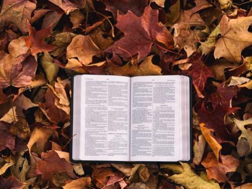 Faith as a personal decision